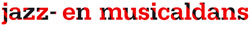 musicaldans-logo