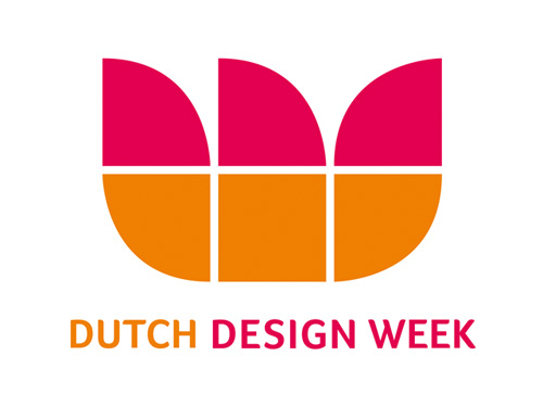 dutch design week heidi vierthaler